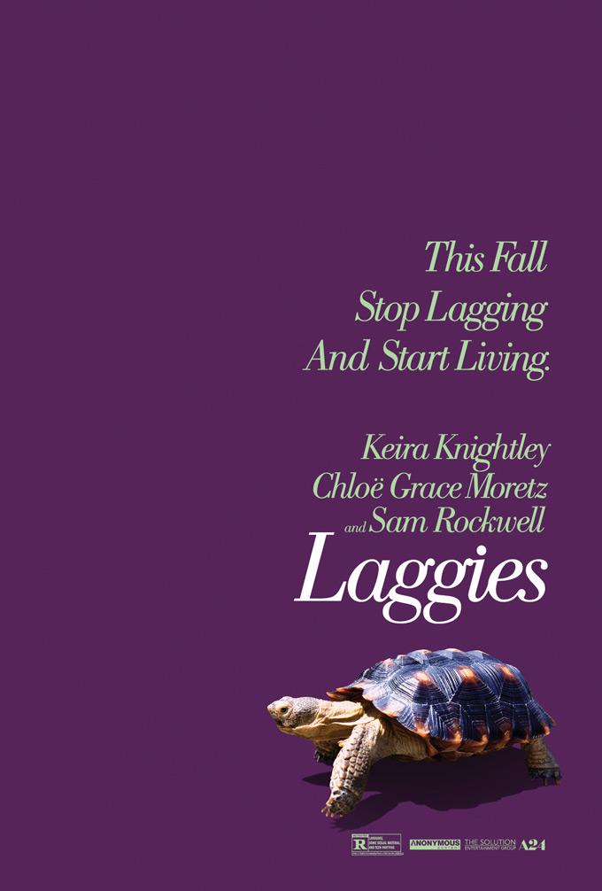 laggies-poster
