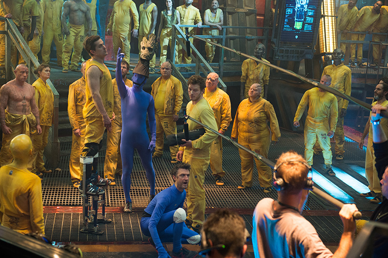 Guardians_Of_The_Galaxy_FT-03720_R