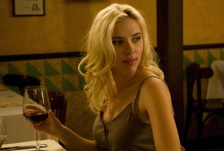 Scarlett-3