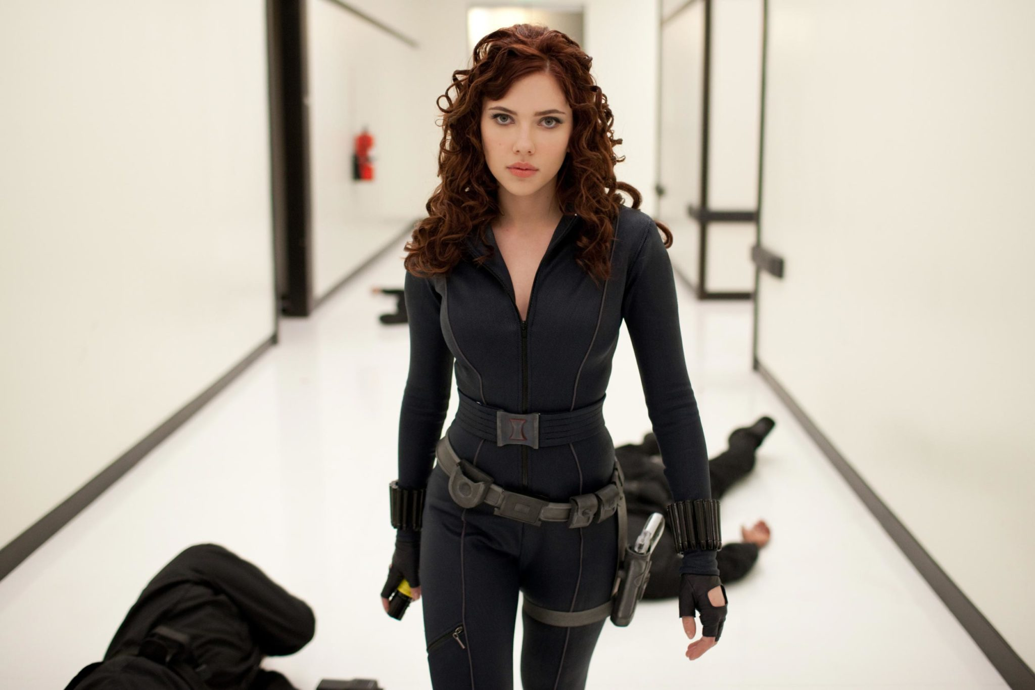 Scarlett-5