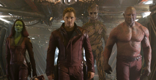guardians-galaxy-movie-preview-600x309 RetrospectivaButeco2014 #5 - 10 Principais Surpresas de 2014
