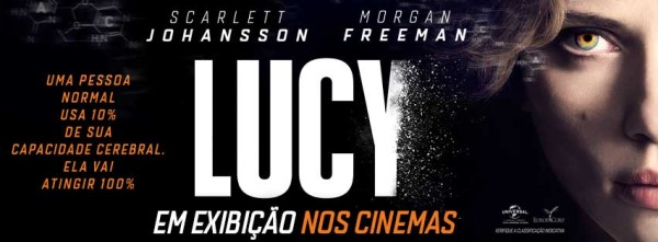 lucy banner