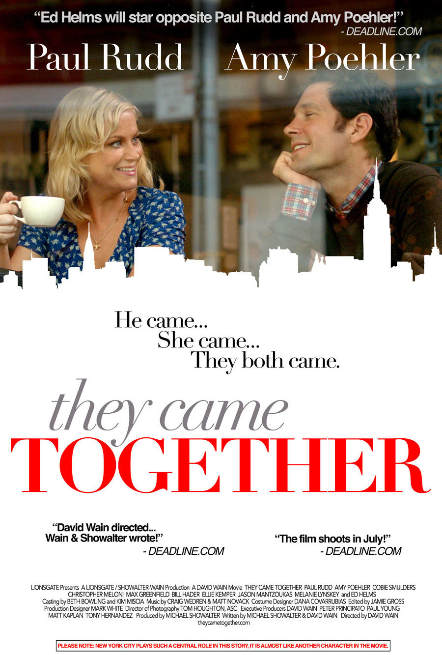 THEY-CAME-TOGETHER-Official-Poster-Banner-XLG-13MAIO2014