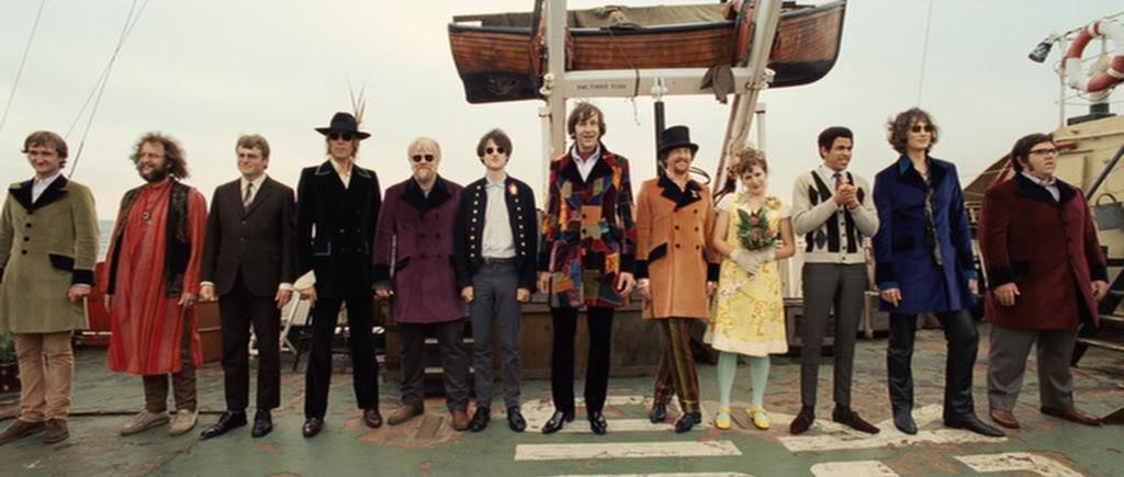 boatthatrocked-01