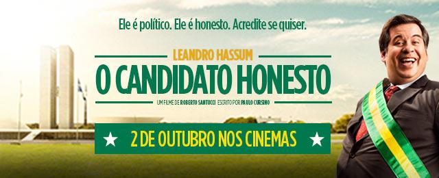 candidato_honesto_640x260px_a