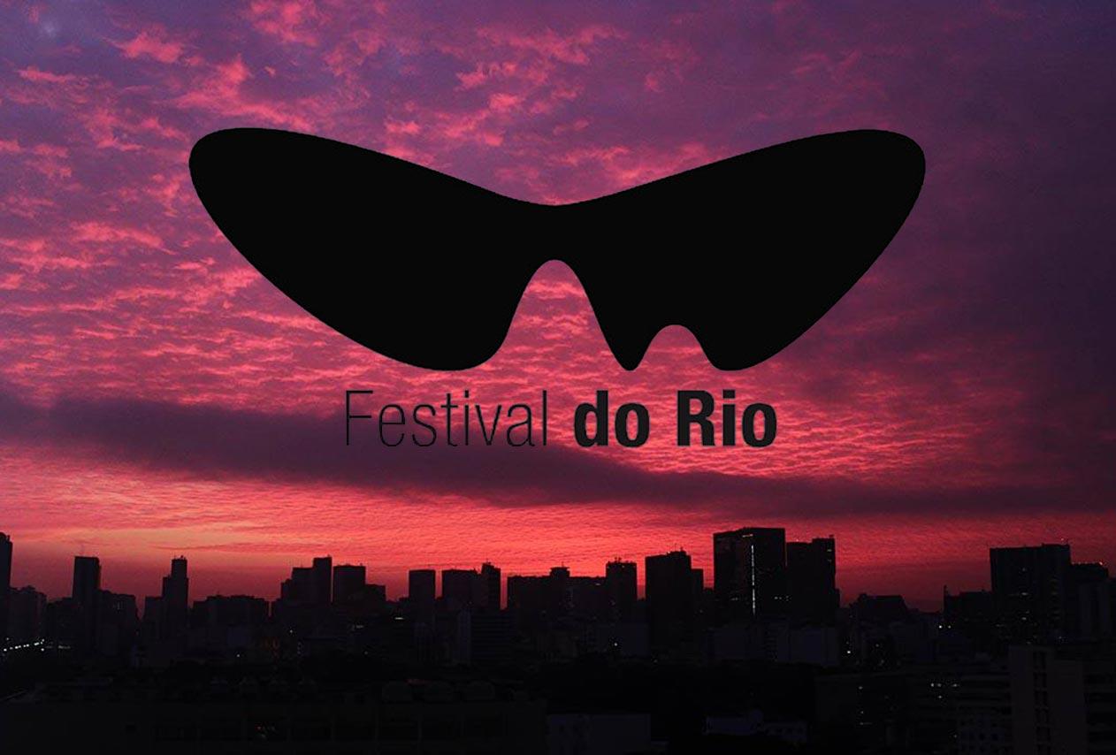 cobertura do festival do rio 2014 especial do cinema de buteco