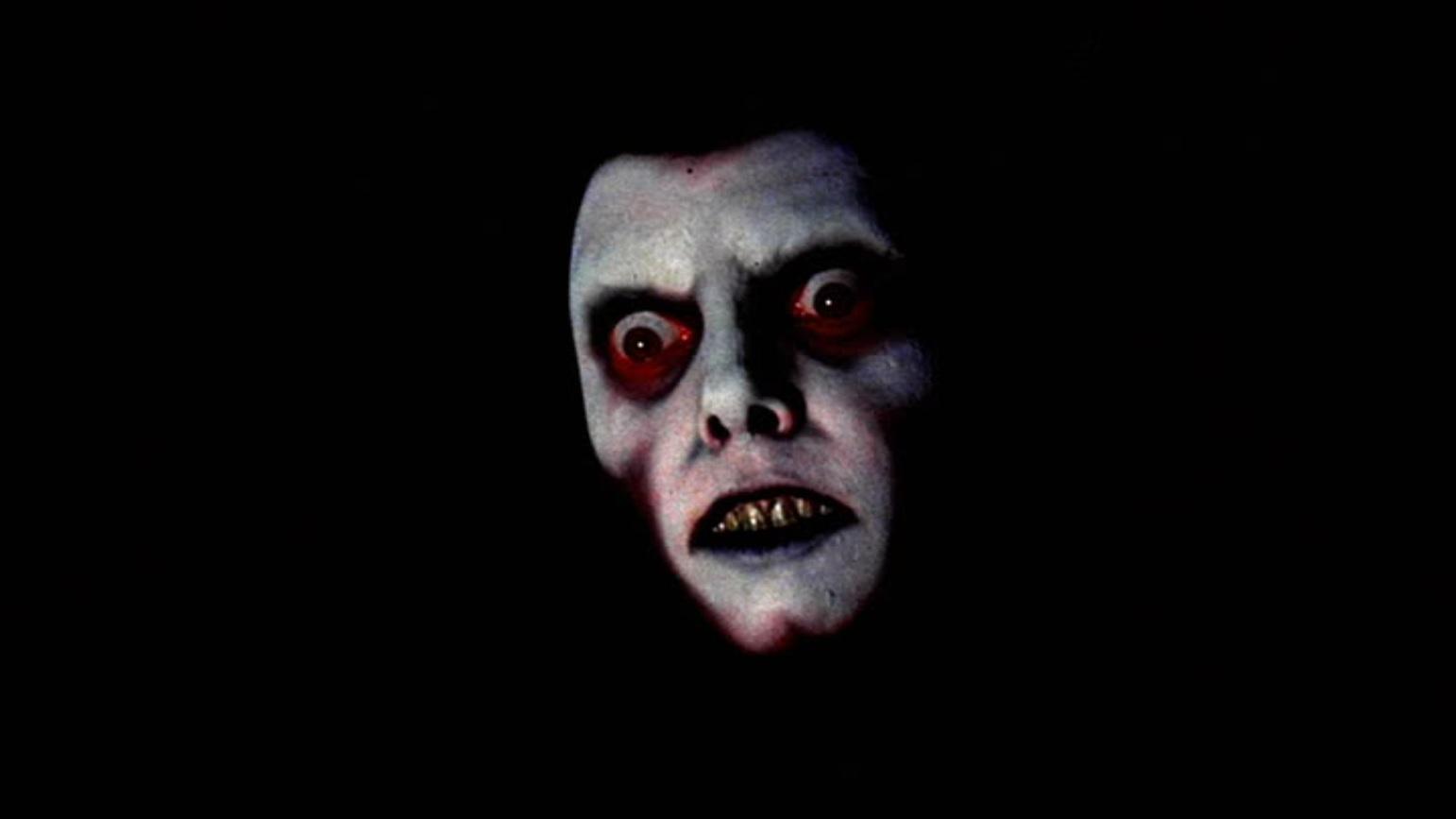Os Filmes Mais Assustadores do Cinema - Cinema de Buteco