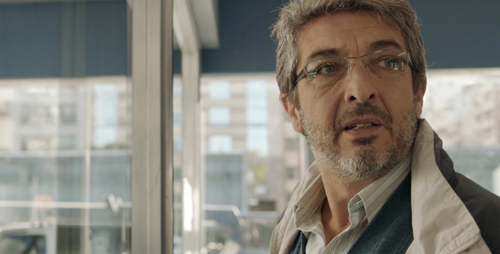Ricardo-Darin-en-Relatos-salvajes