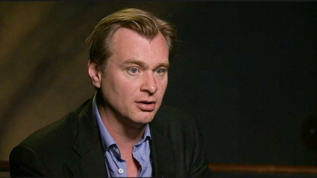 Relembre a carreira de Christopher Nolan