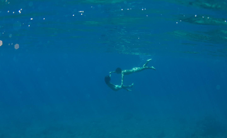 still-the-water-naomi-kawase