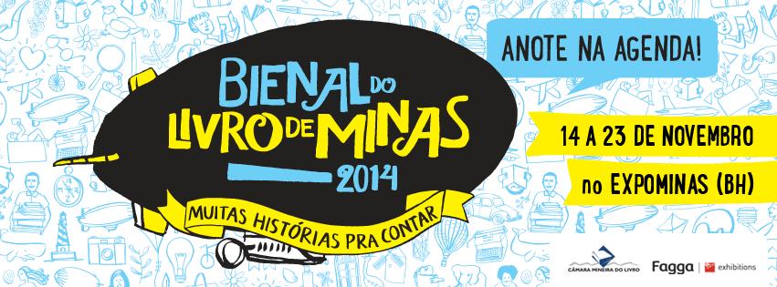 Bienal-do-Livro-de-Minas-Gerais
