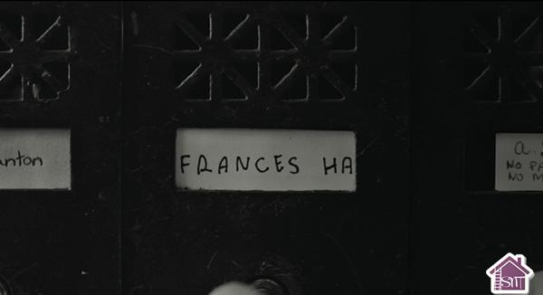 Frances Ha_003