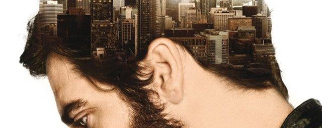 O Homem Duplicado Melhores Adaptações literárias de 2014