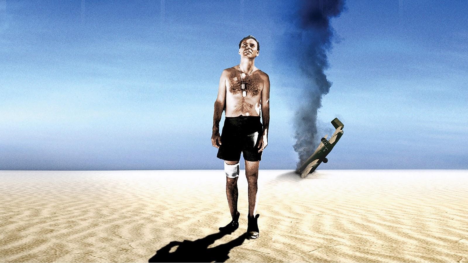 Ardil 22 – Mike Nichols