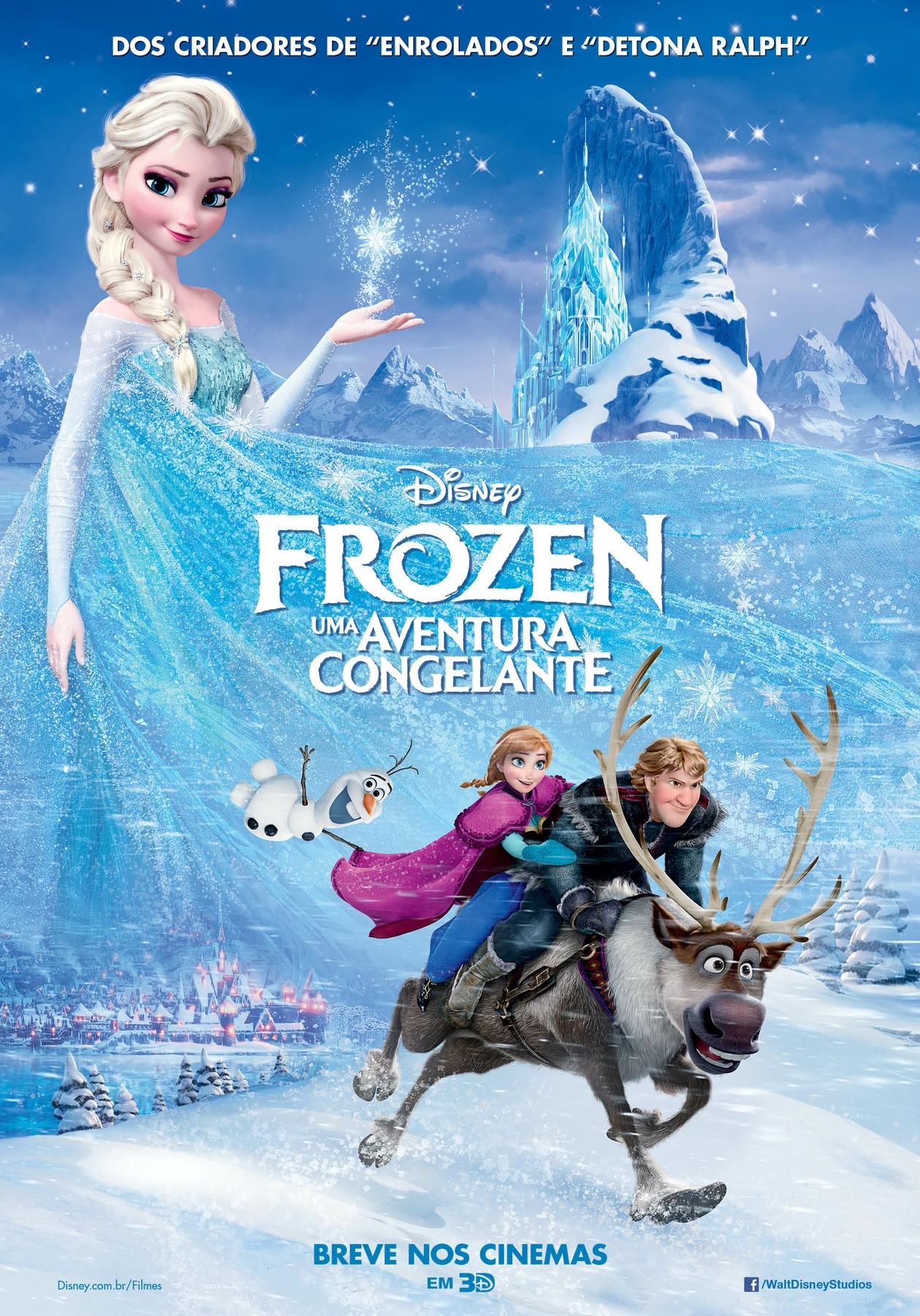 Melhores-Filmes-Aventura-Frozen