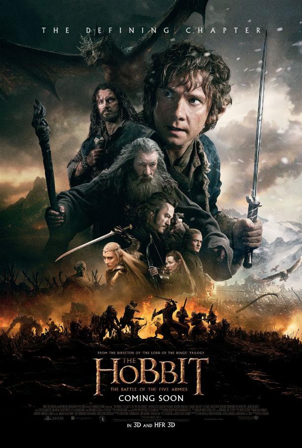 Melhores-Filmes-Aventura-Hobbit
