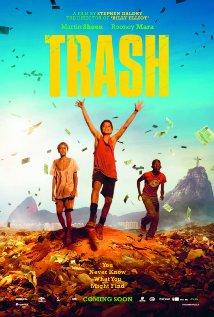 Melhores-Filmes-Aventura-Trash