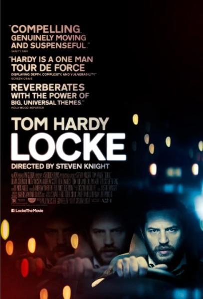 Melhores-Filmes-Homevideo-Locke