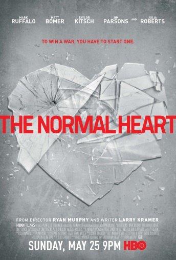 Melhores-Filmes-Homevideo-TheNormalHeart