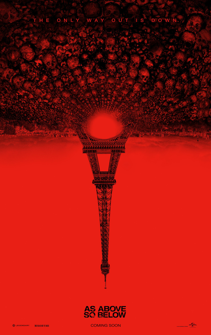 as-above-so-below-poster