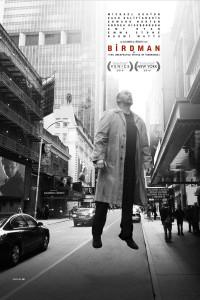 best-movie-poster-2014-birdman