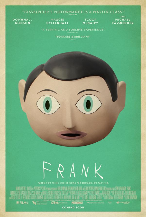 best-movie-poster-2014-frank