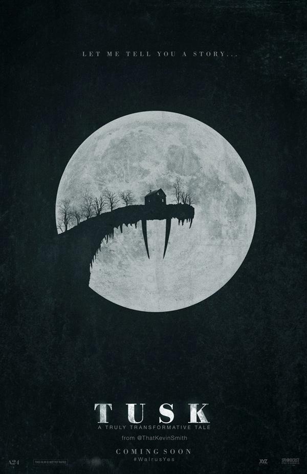best-movie-poster-2014-tusk