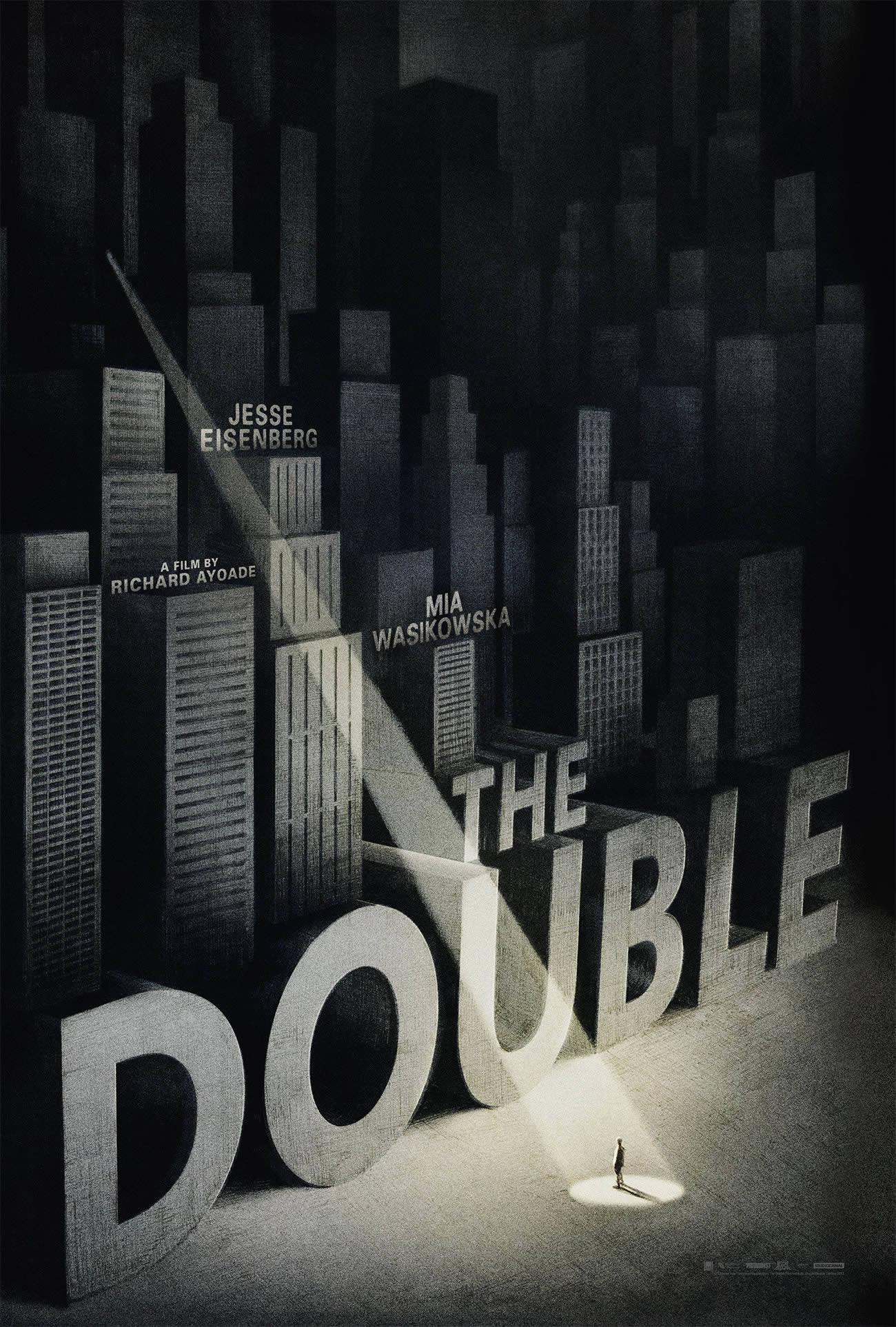 cool-movie-posters-08