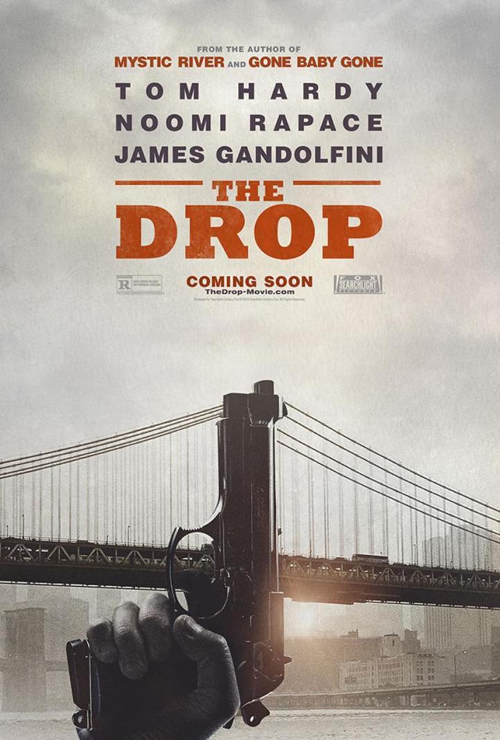 hr_The_Drop_7
