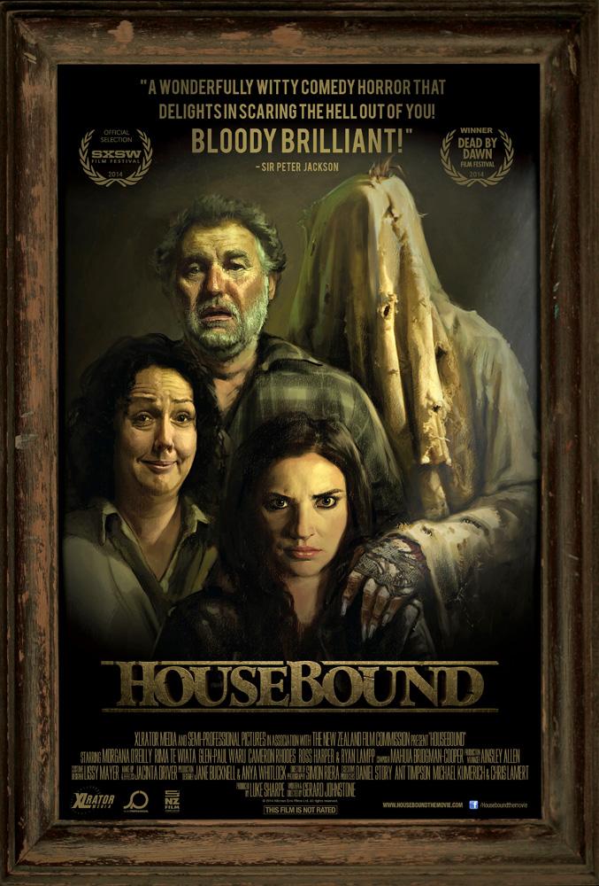 Gute Filme 2014 Horror