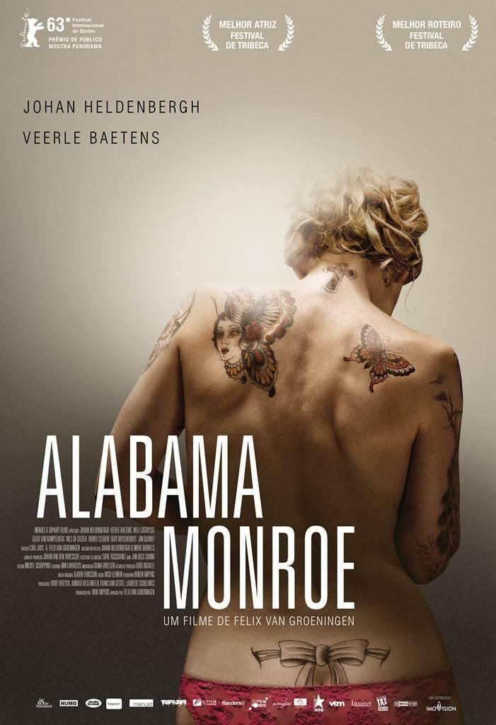 melhores filmes de romance de 2014 – alabama monroe