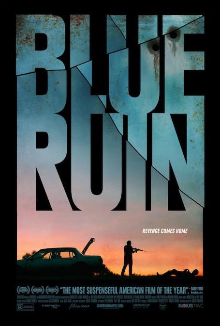 melhores filmes de suspense de 2014 – blue ruin