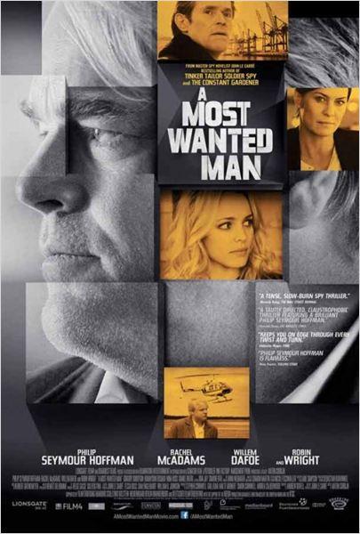 melhores filmes de suspense de 2014 – o homem mais procurado