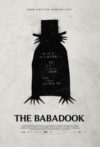melhores filmes de terror de 2014 - babadook
