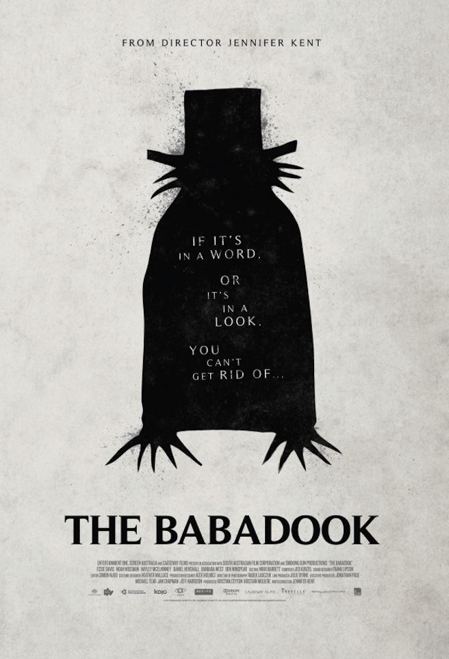melhores filmes de terror de 2014 – babadook