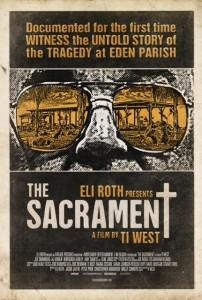 melhores filmes de terror de 2014 - o último sacramento