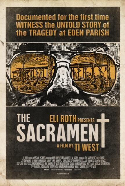 melhores filmes de terror de 2014 – o último sacramento