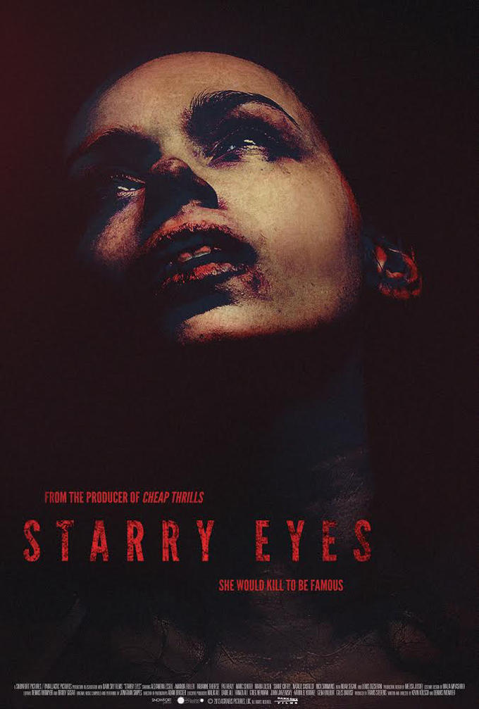 melhores filmes de terror de 2014 – starry eyes