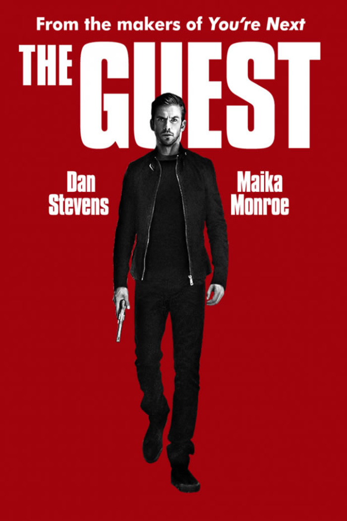 melhores filmes de terror de 2014 – the guest