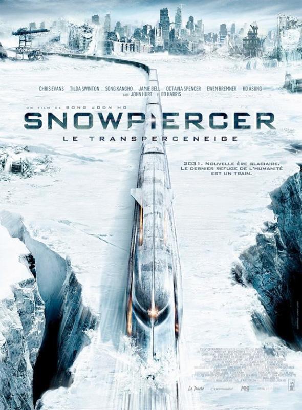melhores sci-fi de 2014 – o expresso do amanhã