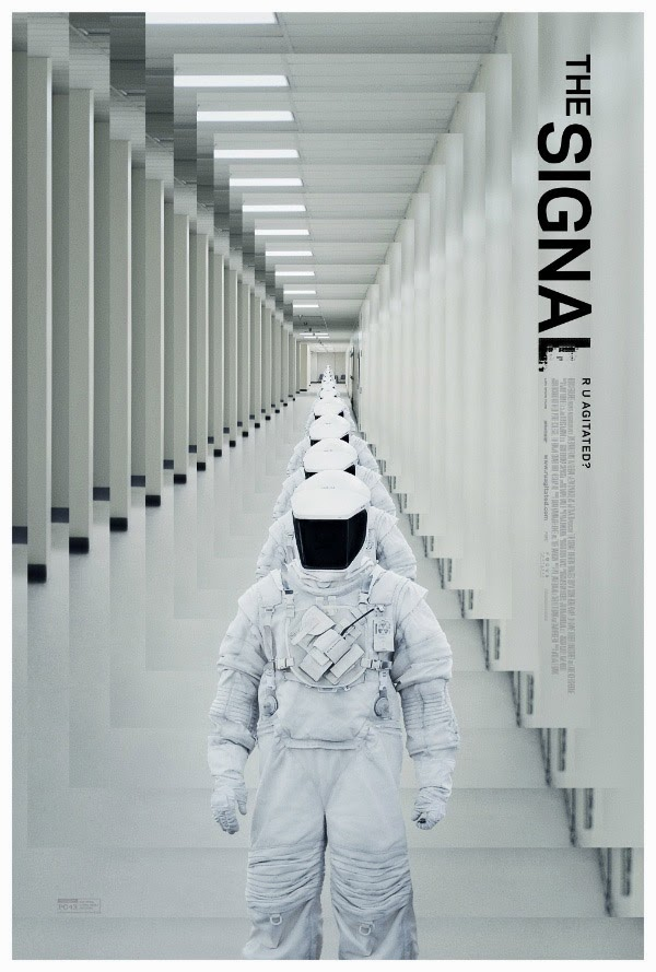 melhores sci-fi de 2014 – the signal