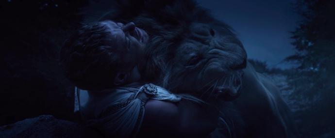 piores filmes de 2014 – a lenda de hércules