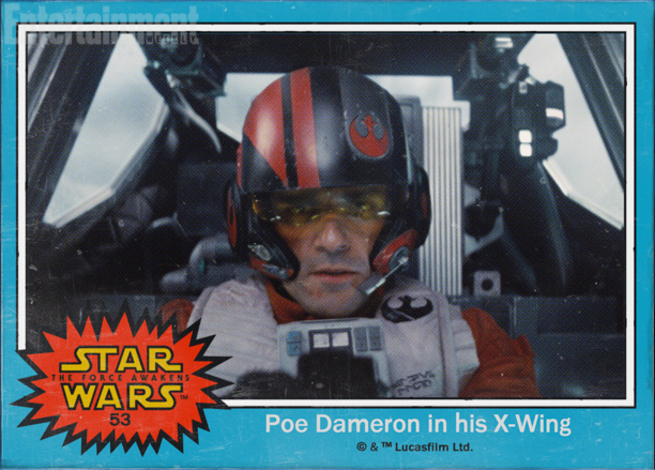 poe-dameron-115243