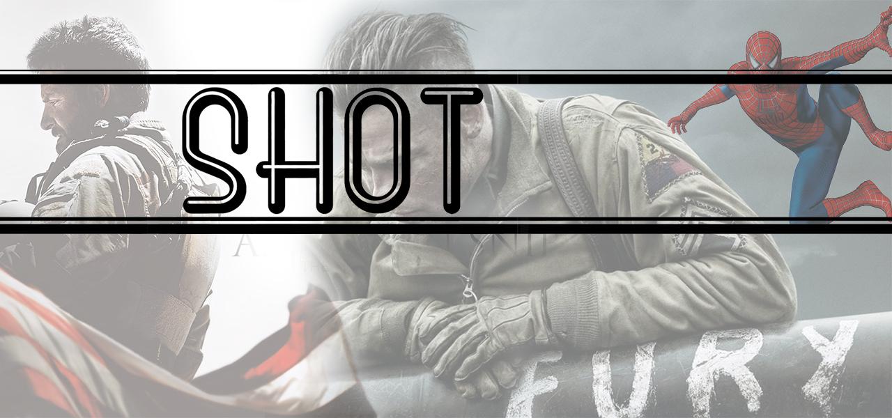 66-sniper