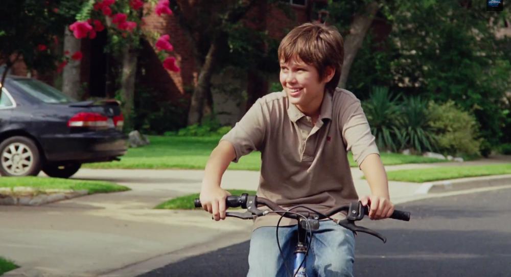 Boyhood – Oscar de Melhor Filme