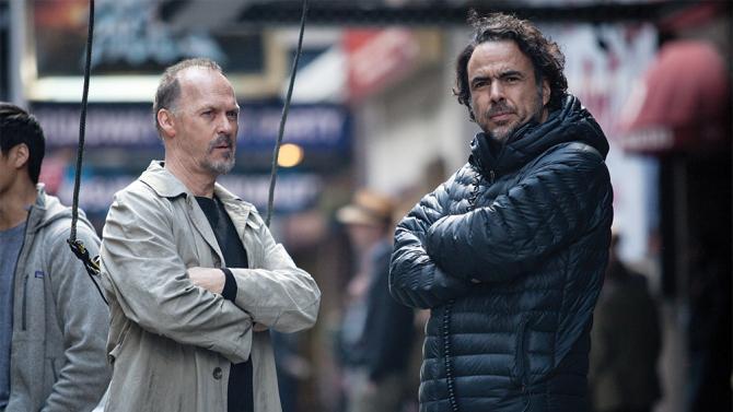 Melhor Diretor do Oscar 2015 – Alejando Gonzalez Iniarritu