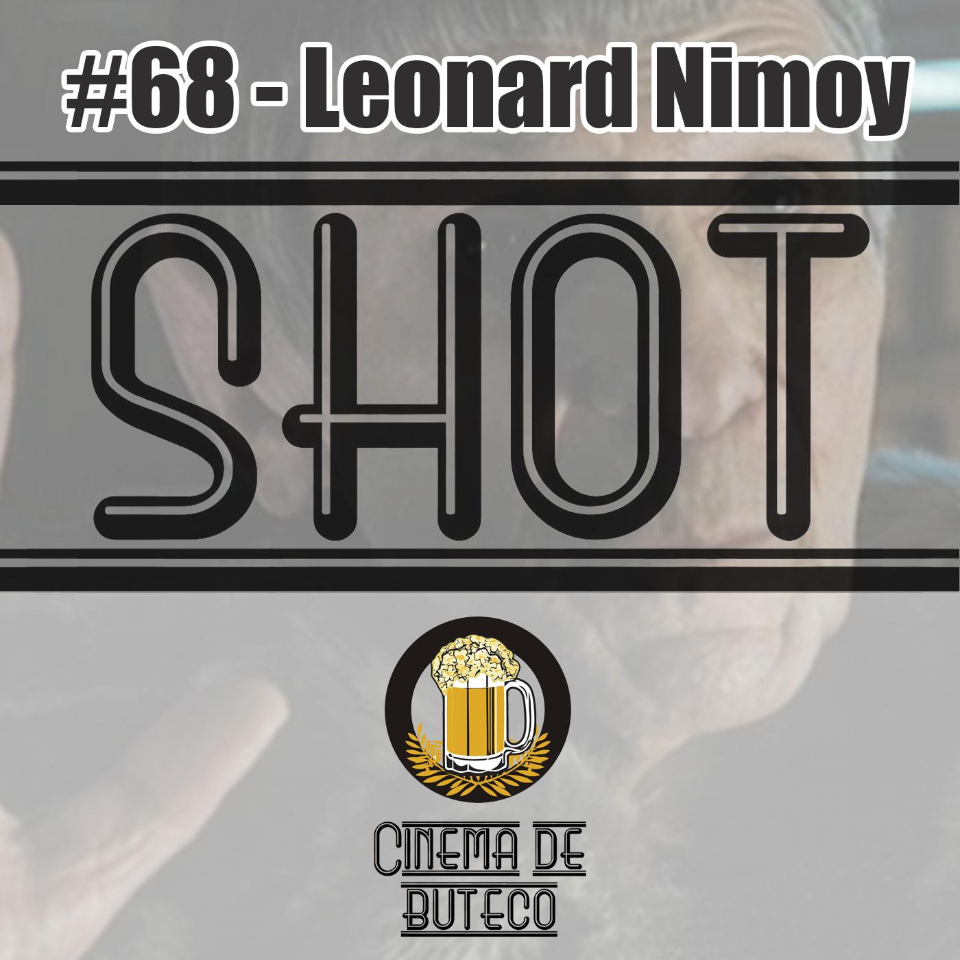 68-nimoy