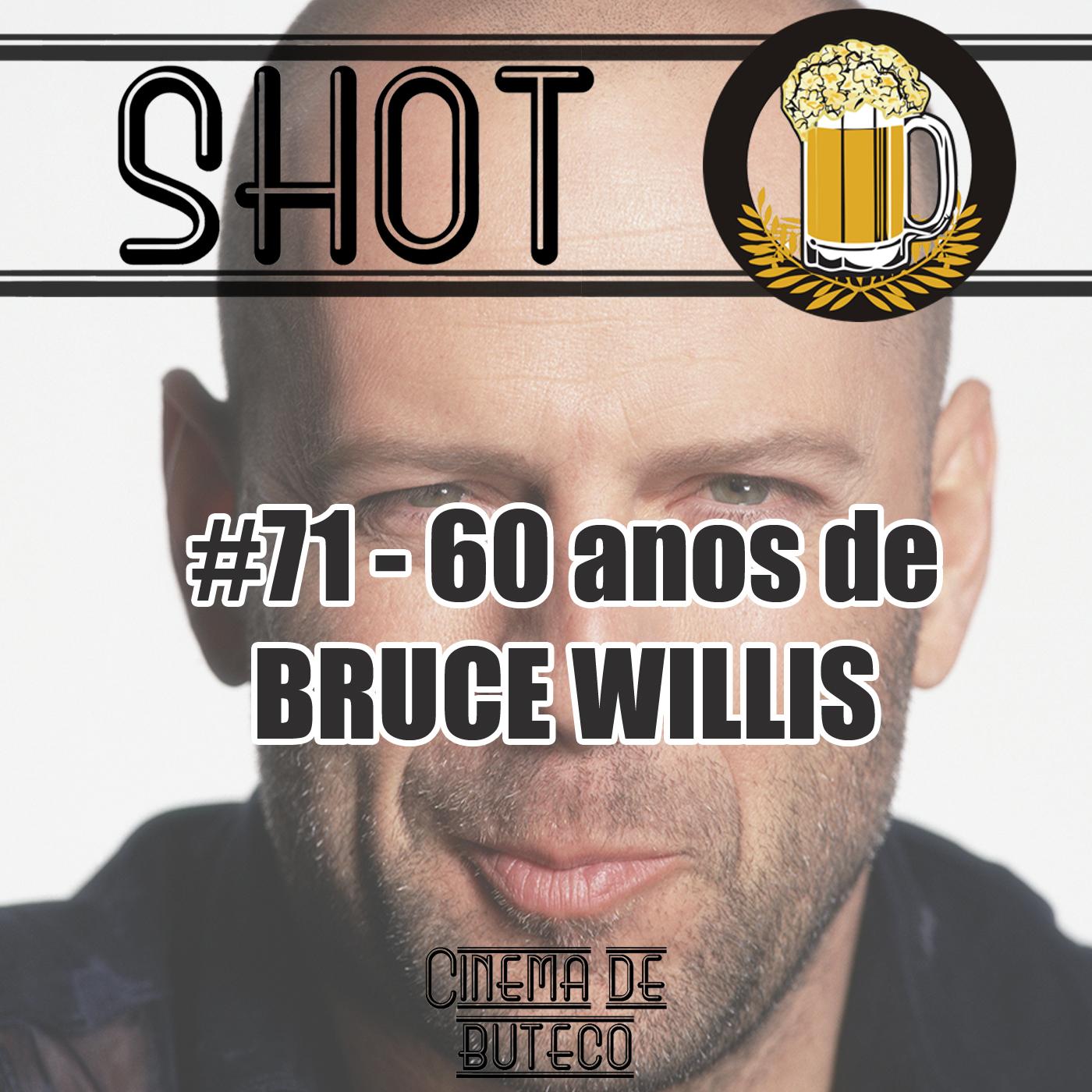 Shot71-BruceWillis