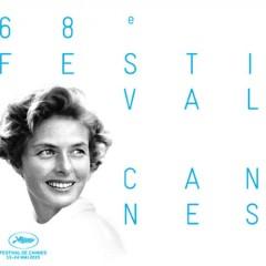 Confira os filmes selecionados para o Festival de Cannes 2015