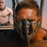 Vídeo compara Estrada da Fúria com a trilogia original de Mad Max